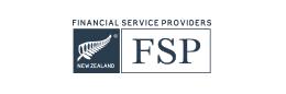 新西兰注册金融服务商