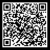 下载MT4手机版